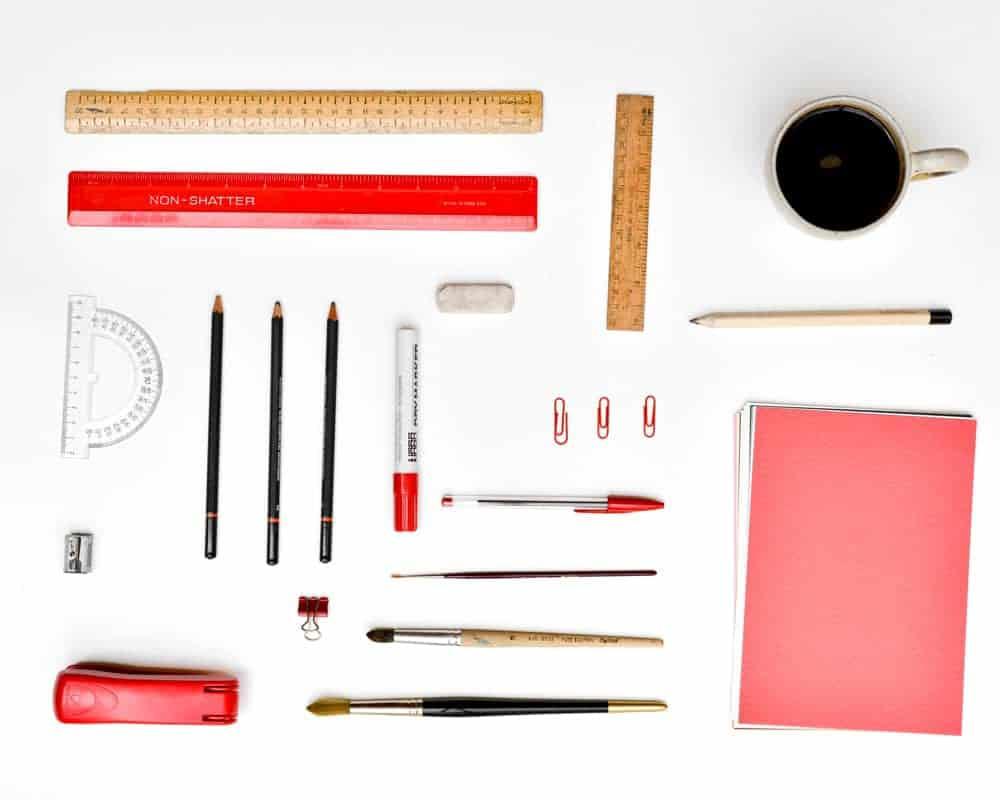 Carlotta Berta studio di progettazione online