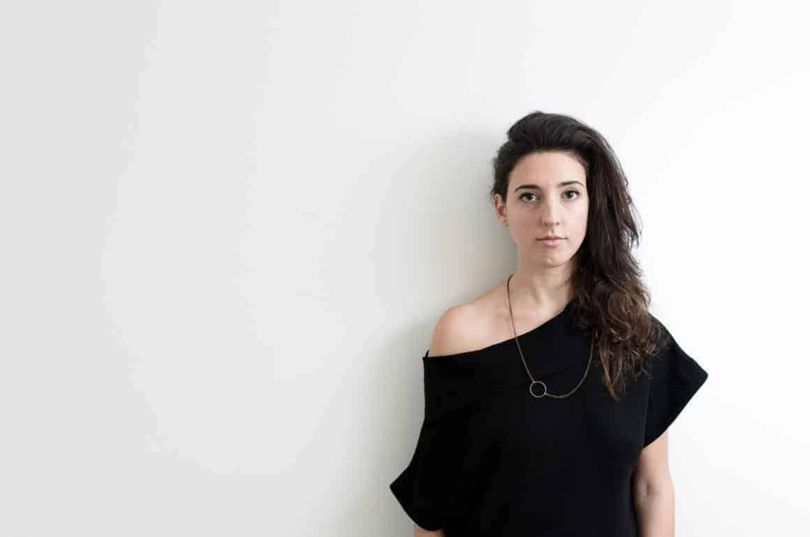 Carlotta Berta progettista di interni e design blogger novità