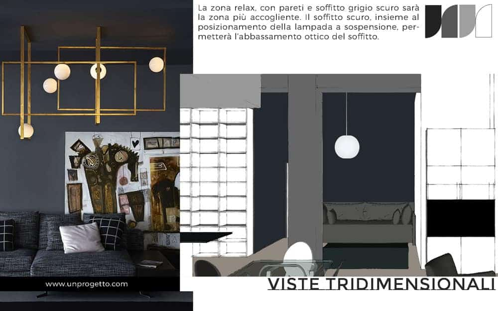 unprogetto_interior_design_project_1