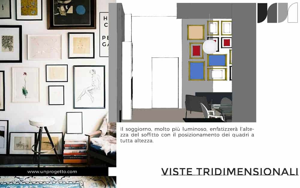 unprogetto_interior_design_project_2