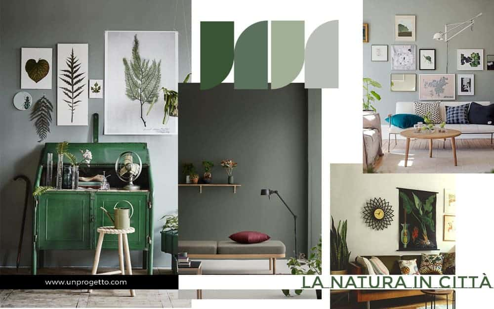 unprogetto_moodboard_1_green_interior