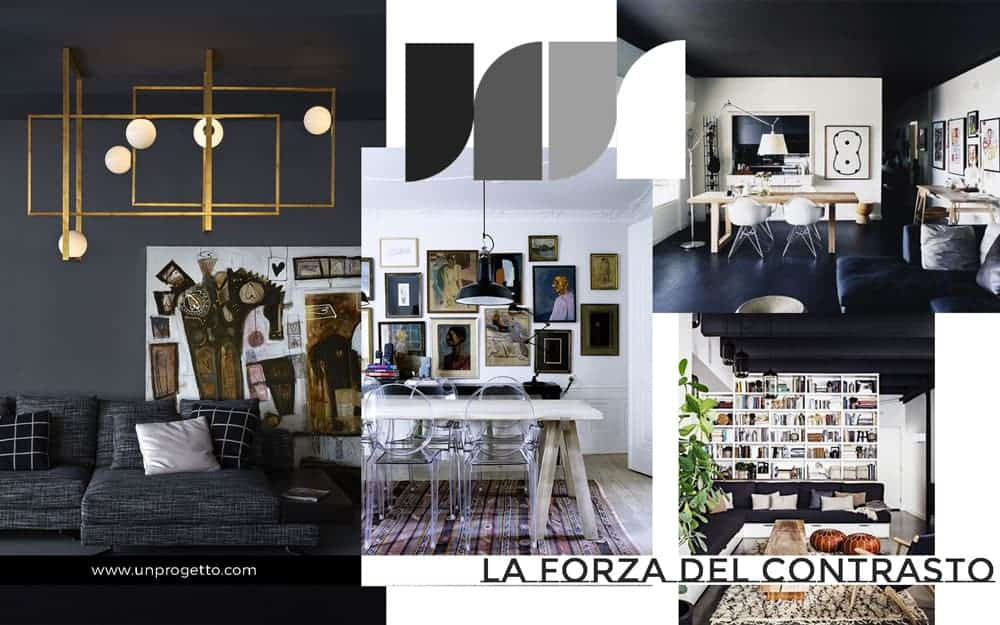 unprogetto_moodboard_2_black_interior