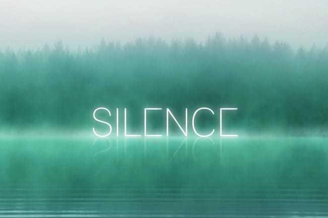 Silence a Maison&Objet Parigi