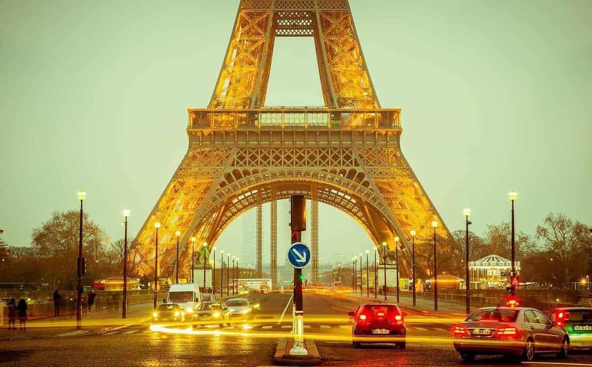 Parigi Maison&Objet Gennaio 2017