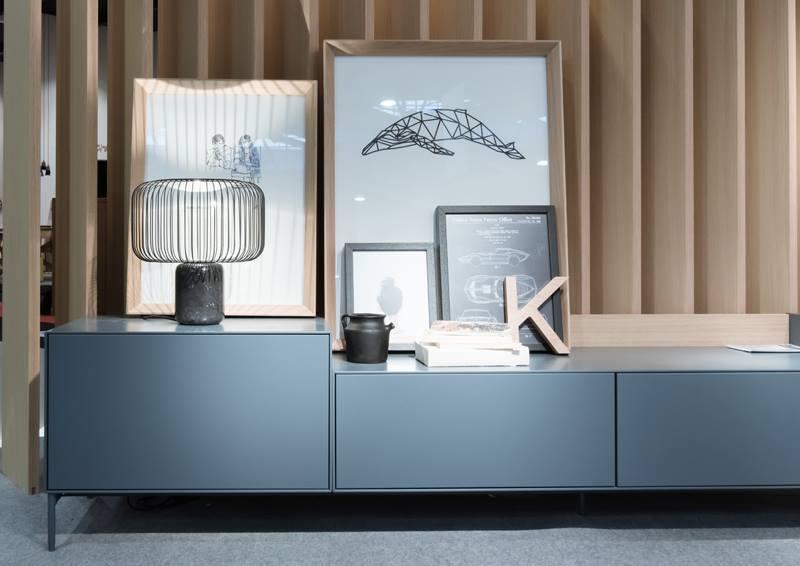 interior trend maison&objet