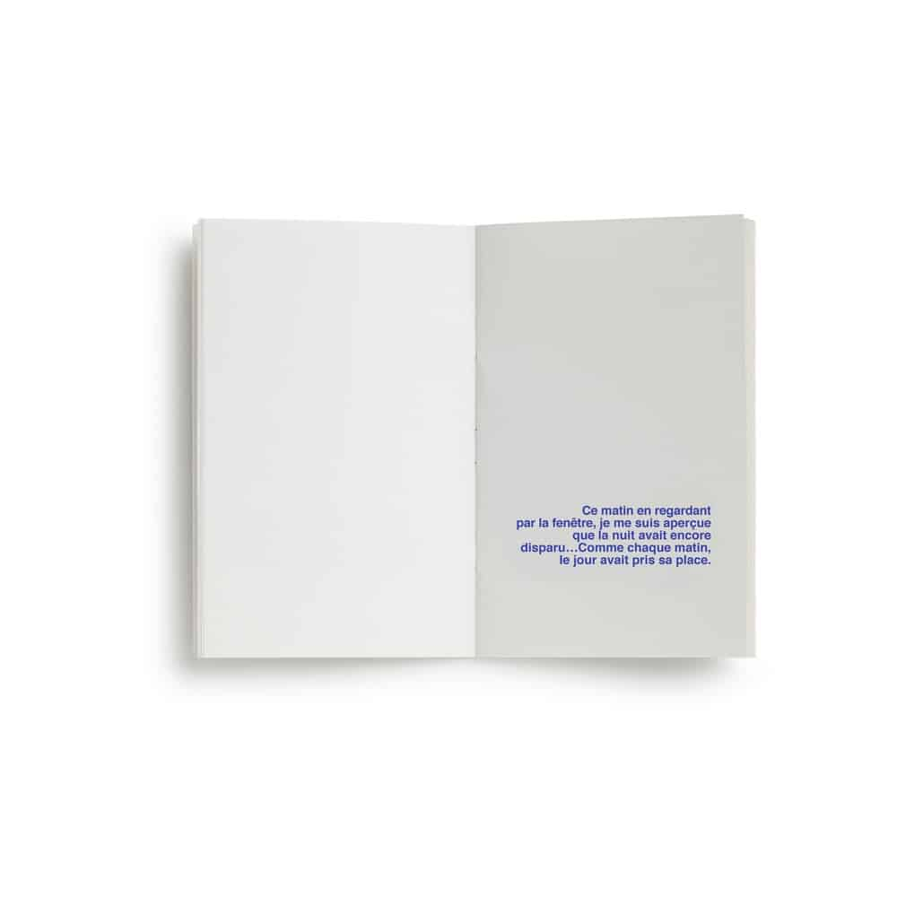 Supereditions Stationery news and paper gift