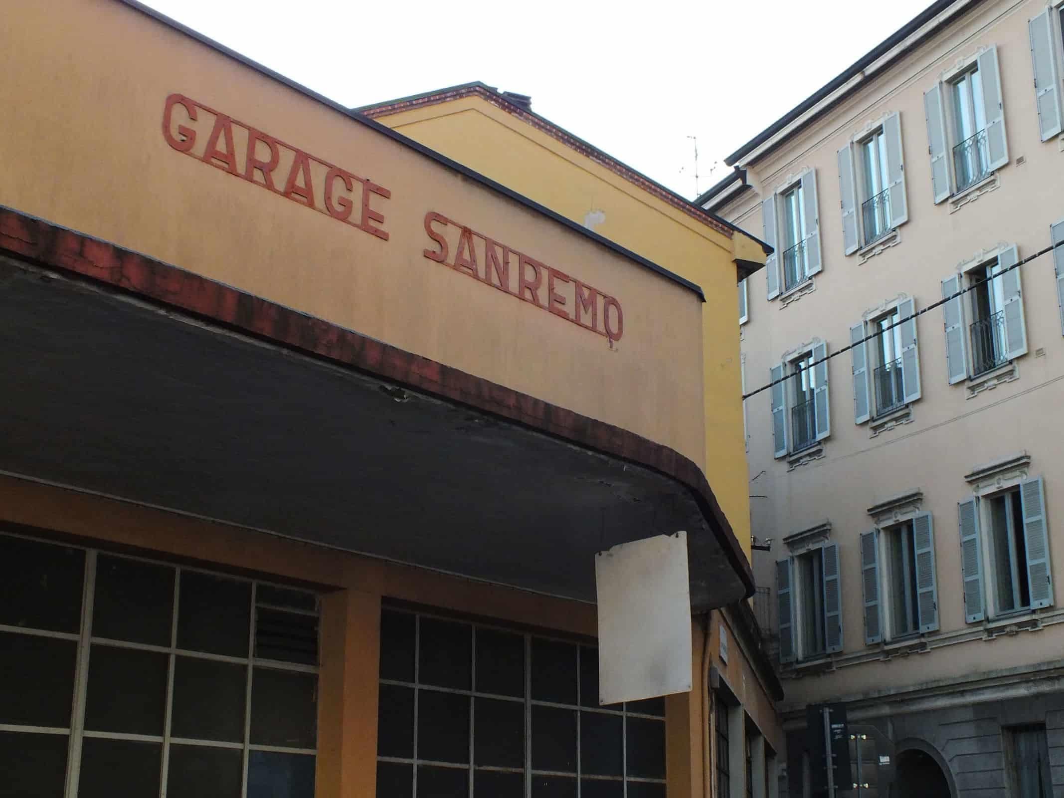WEBLOGsaloni 5vie Sanremo Santa Marta