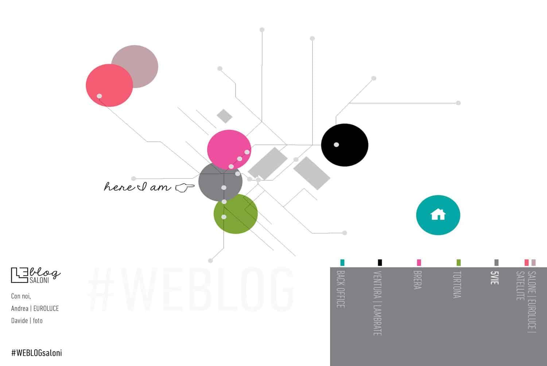5vie un progetto weblogsaloni 2017