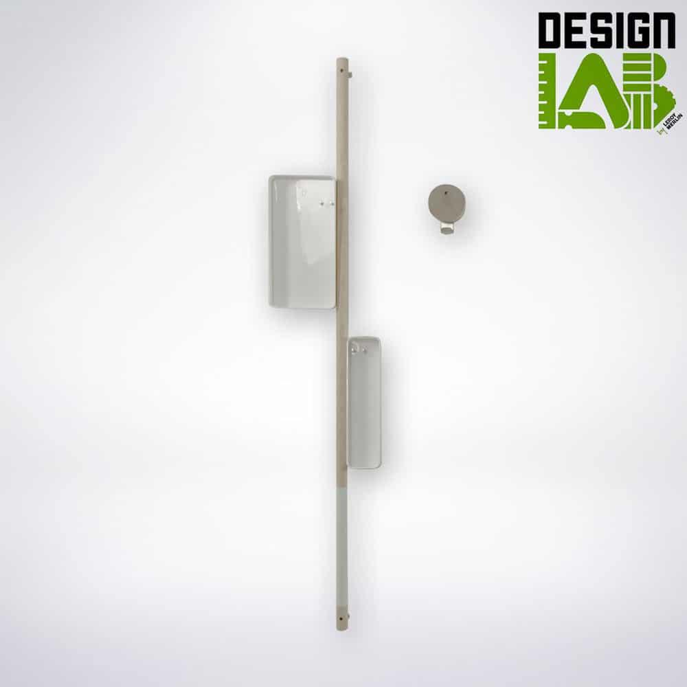 Design Lab Leroy Merlin LIS-di-Andrea-Pascucci