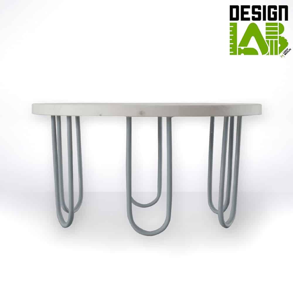 Design Lab Design And Craftsmanship Unprogetto Progettazione E