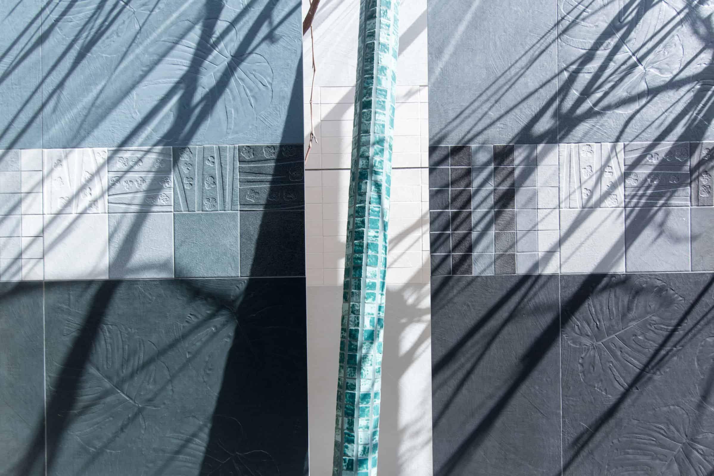 Milano Design Week in texture allyoucantexture