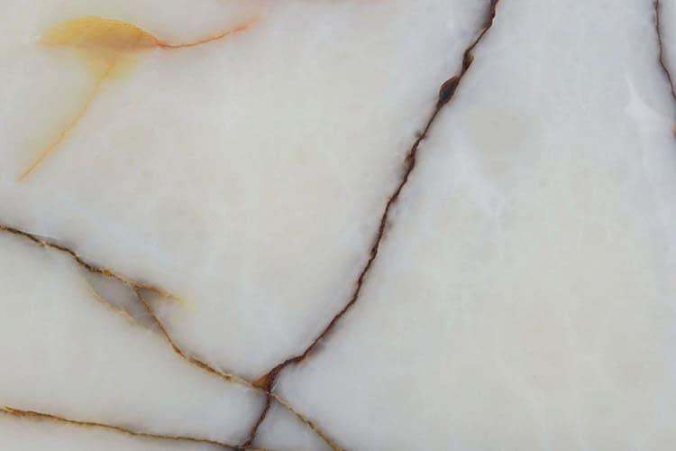 Elite stone marmo di lusso