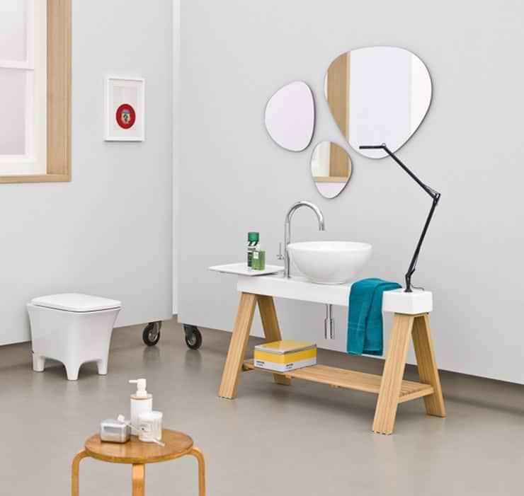 Paolelli Meneghello designer