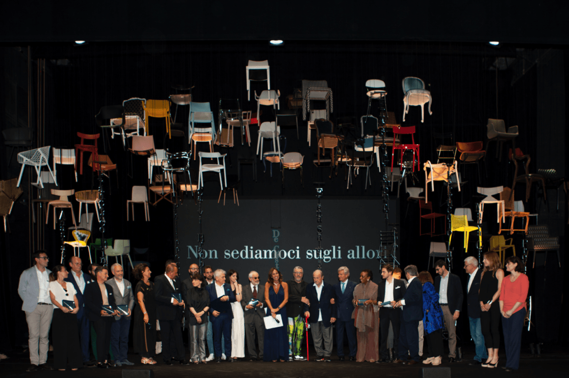 Salone del Mobile Milano Award