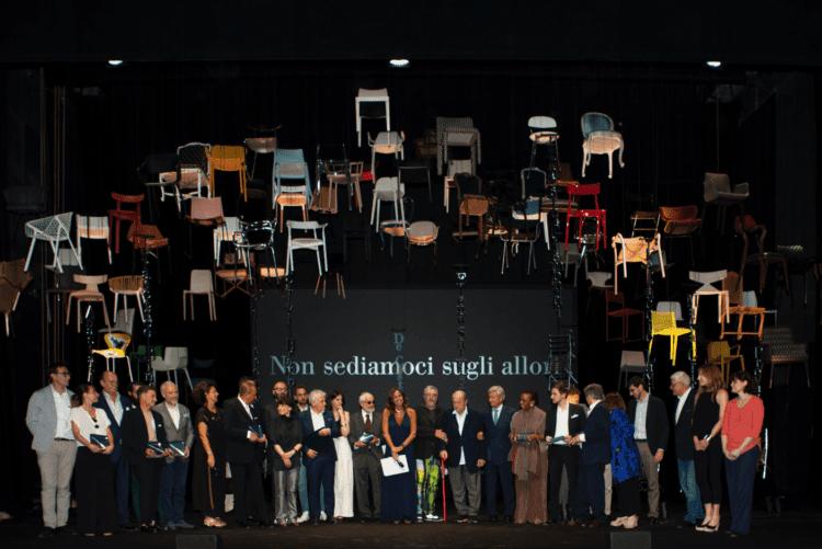 Salone del Mobile Milano Award