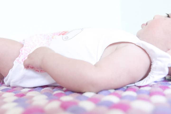 tappeti moderni di design per bambini Sukhi