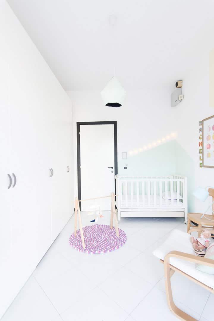 nursery neonata