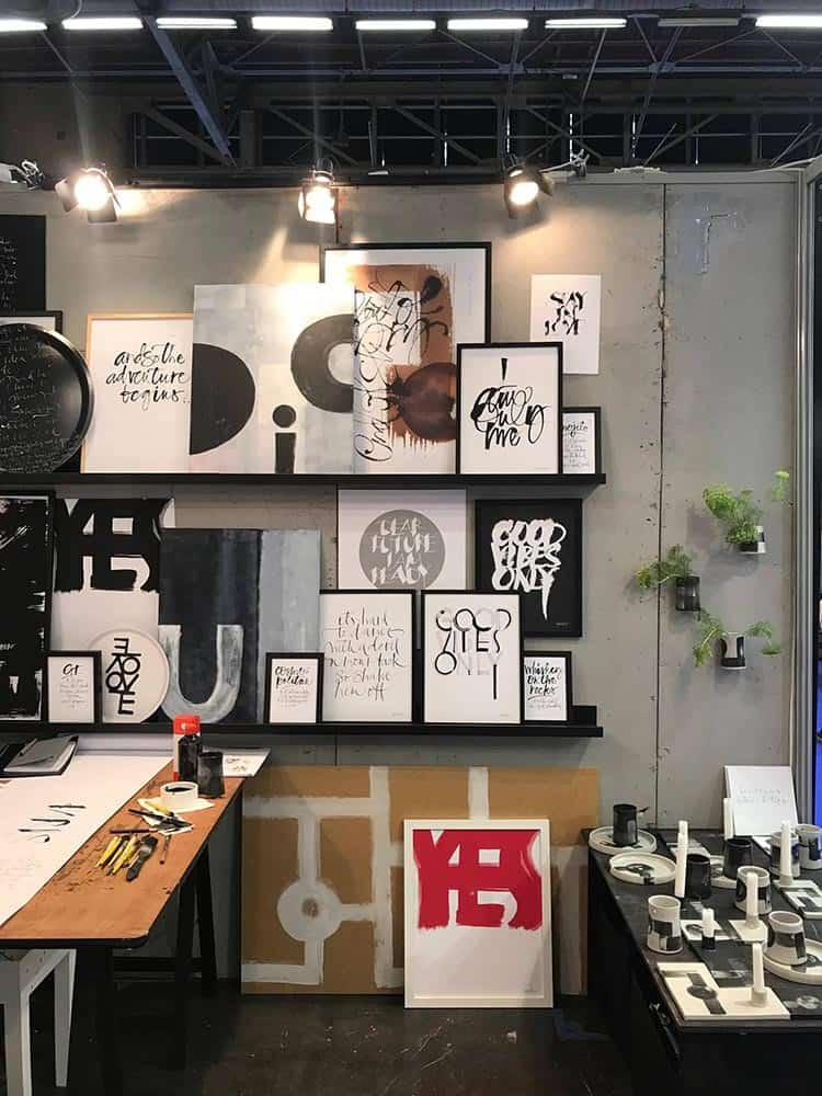 Best of Maison&Objet e Paris Design Week