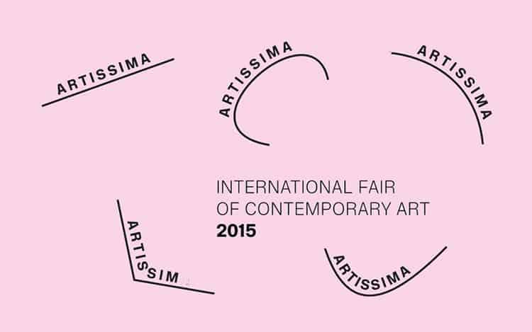 Torino eventi settimana arte 2017 Artissima