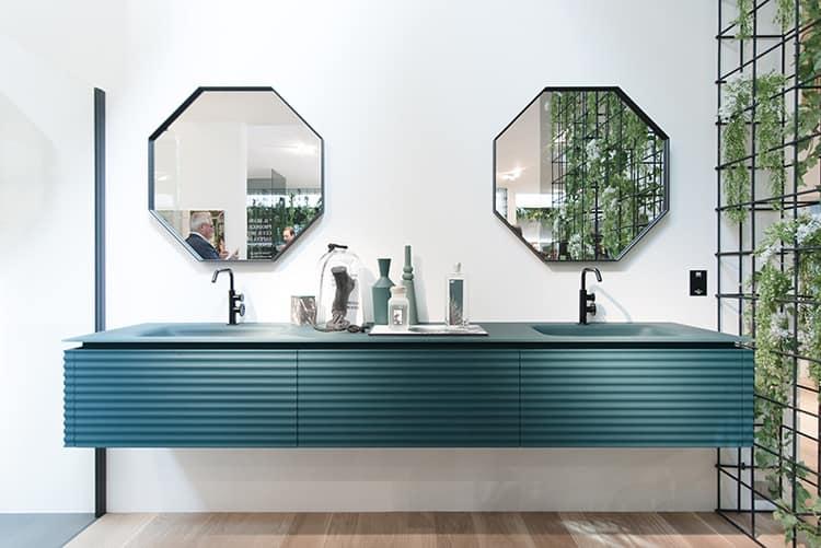 dolcevita ideagroup cersaie 2017 adi bathroom design award
