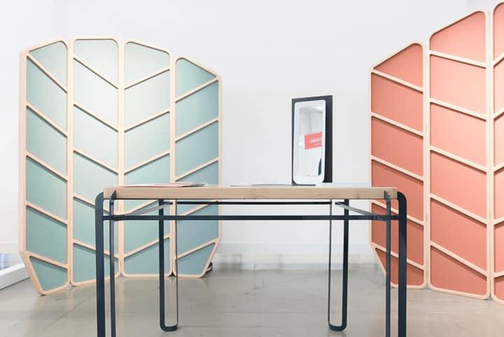 operae 2017 cosa vedere designer indipendente
