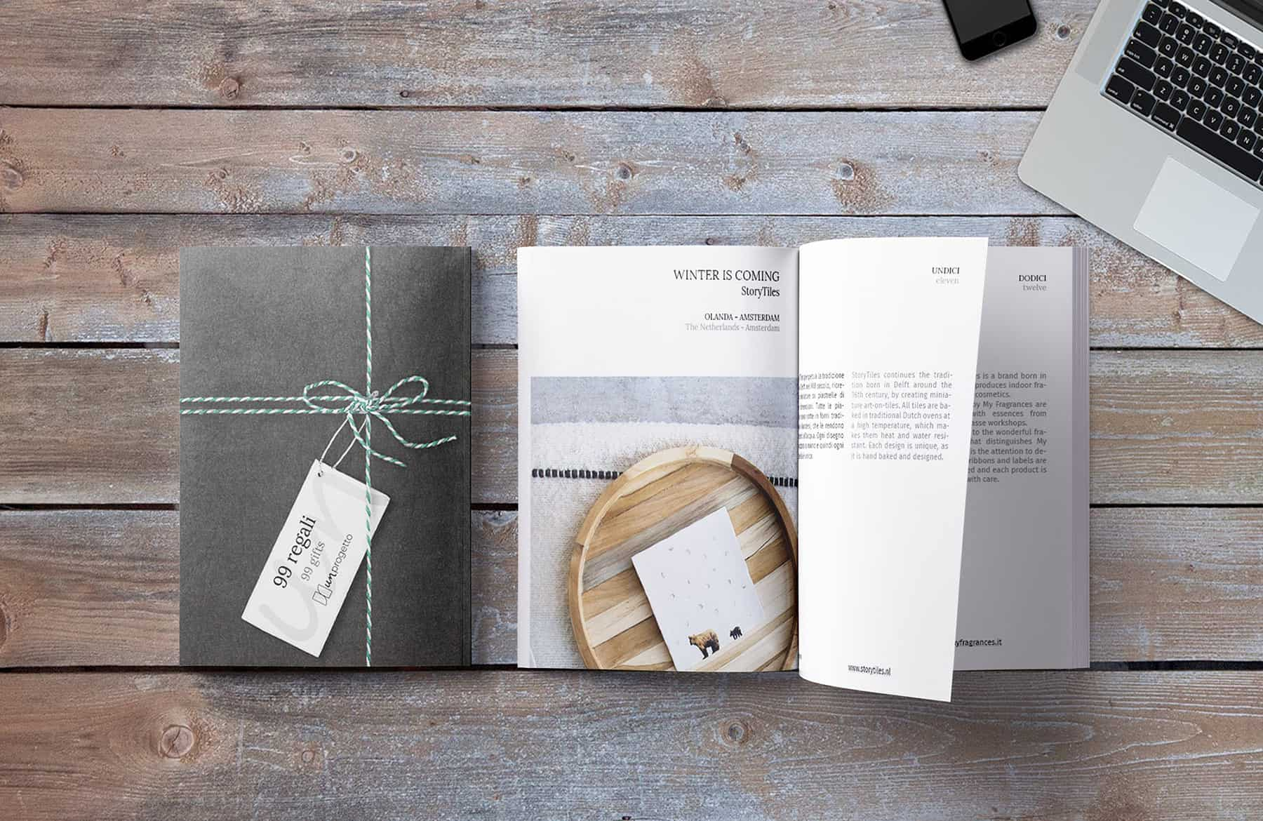 99gifts design gift ideas
