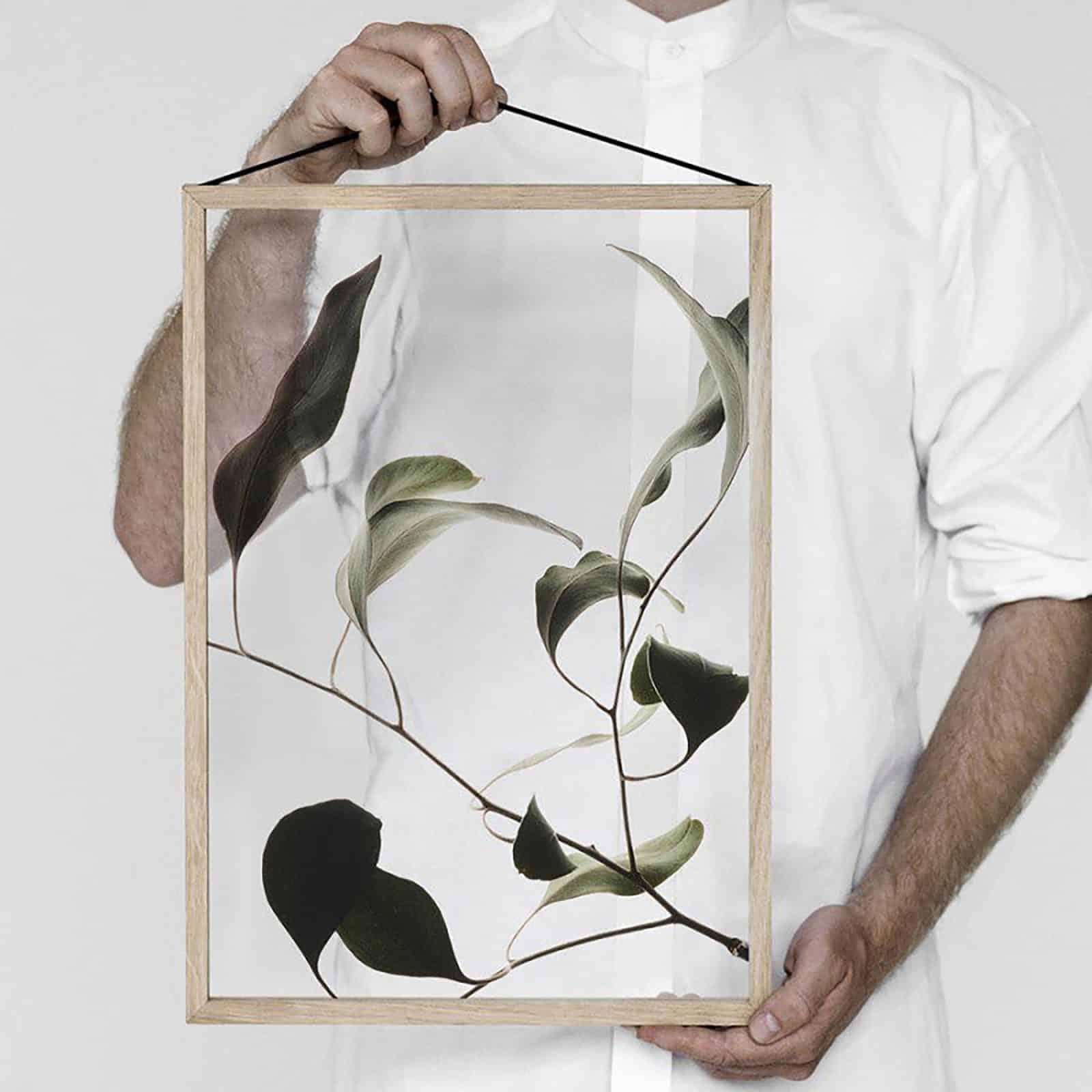 99regali regali di design Floating leaves