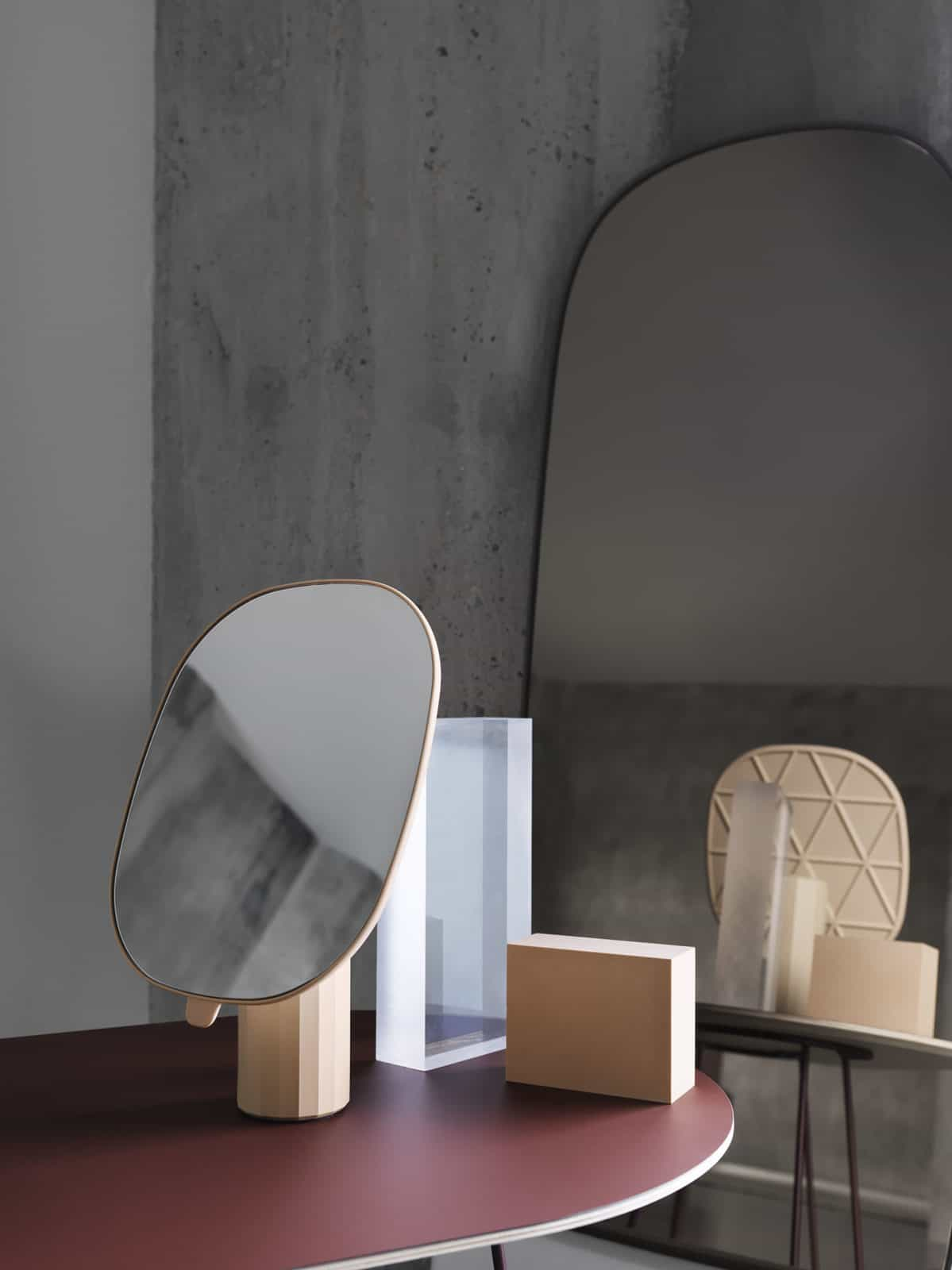 immcologne my best of muuto mirror