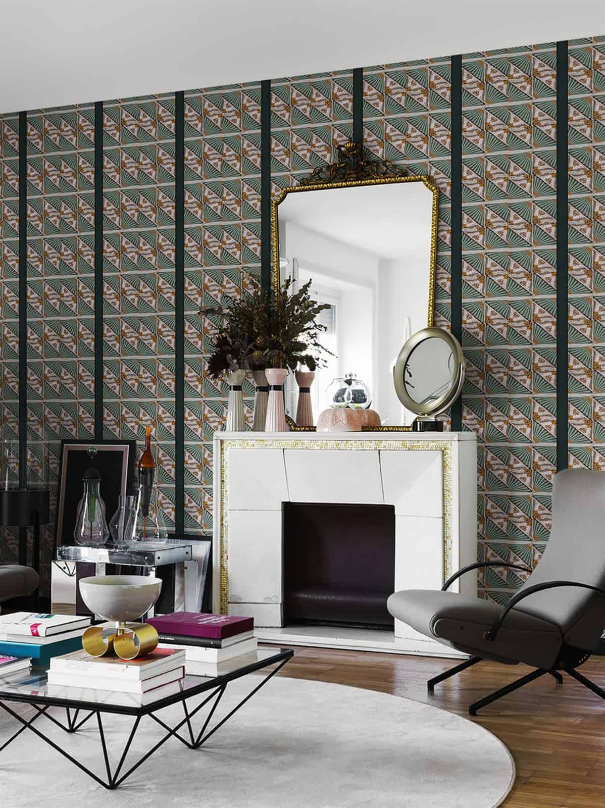 immcologne my best of celestino wallpaper