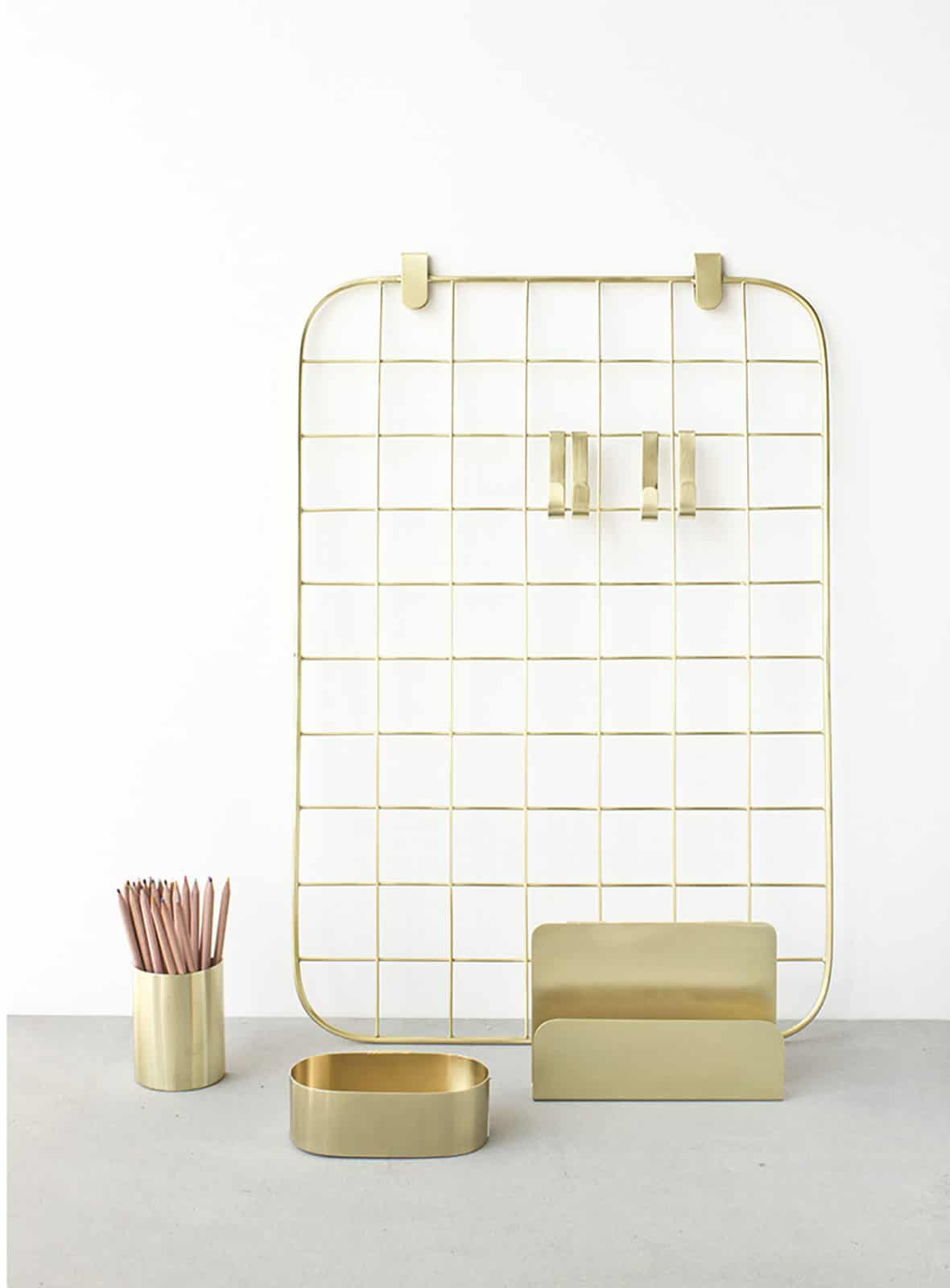 immcologne my best of eno studio gold