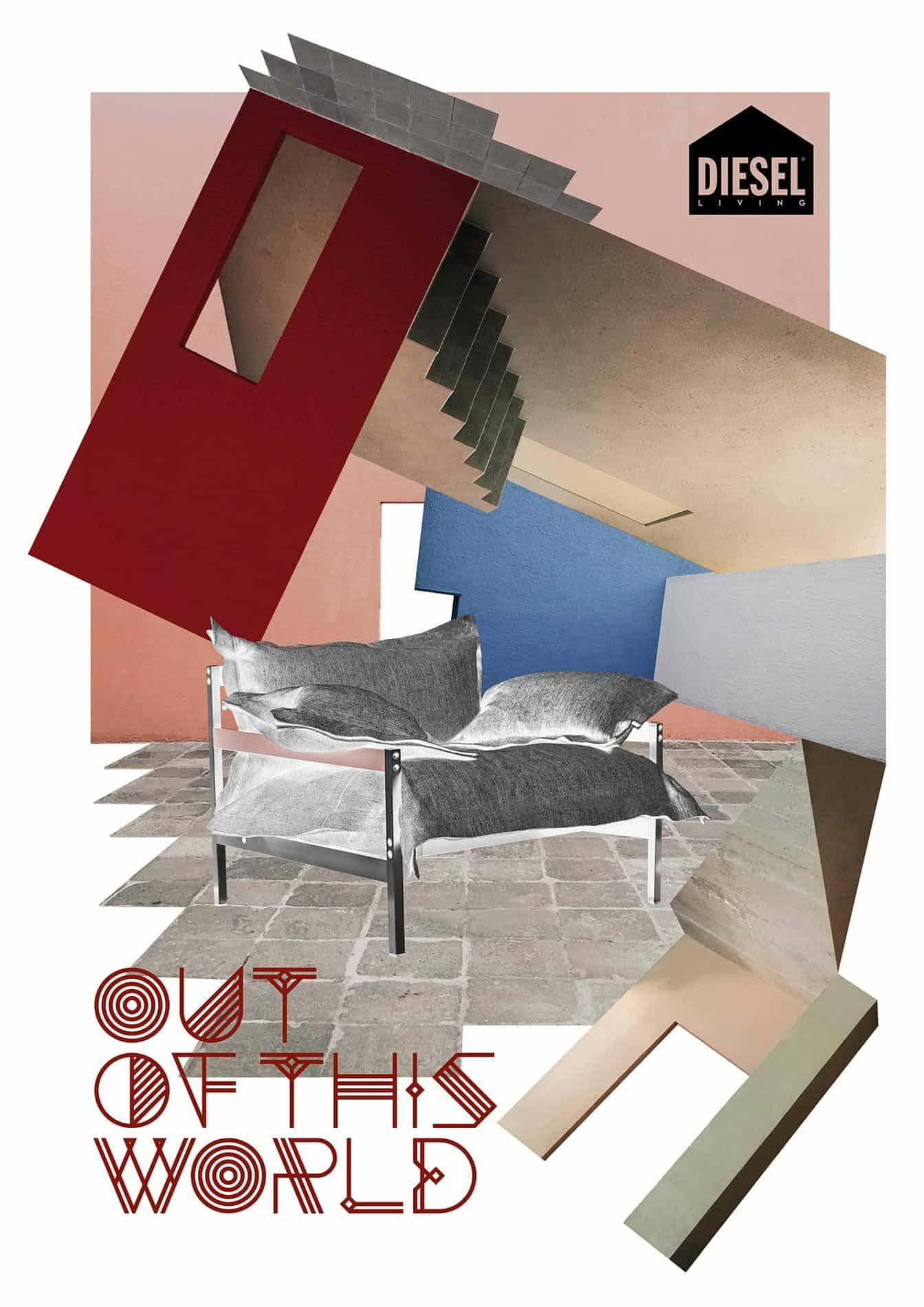 5vie art+design 2018 fuorisalone 2018 cosa vedere milano design week 2018