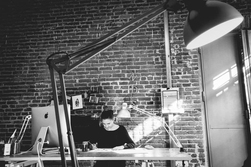 nerodiseppia creative studio torino inchiostro festival
