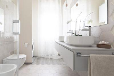 ideas original bathroom project interior design