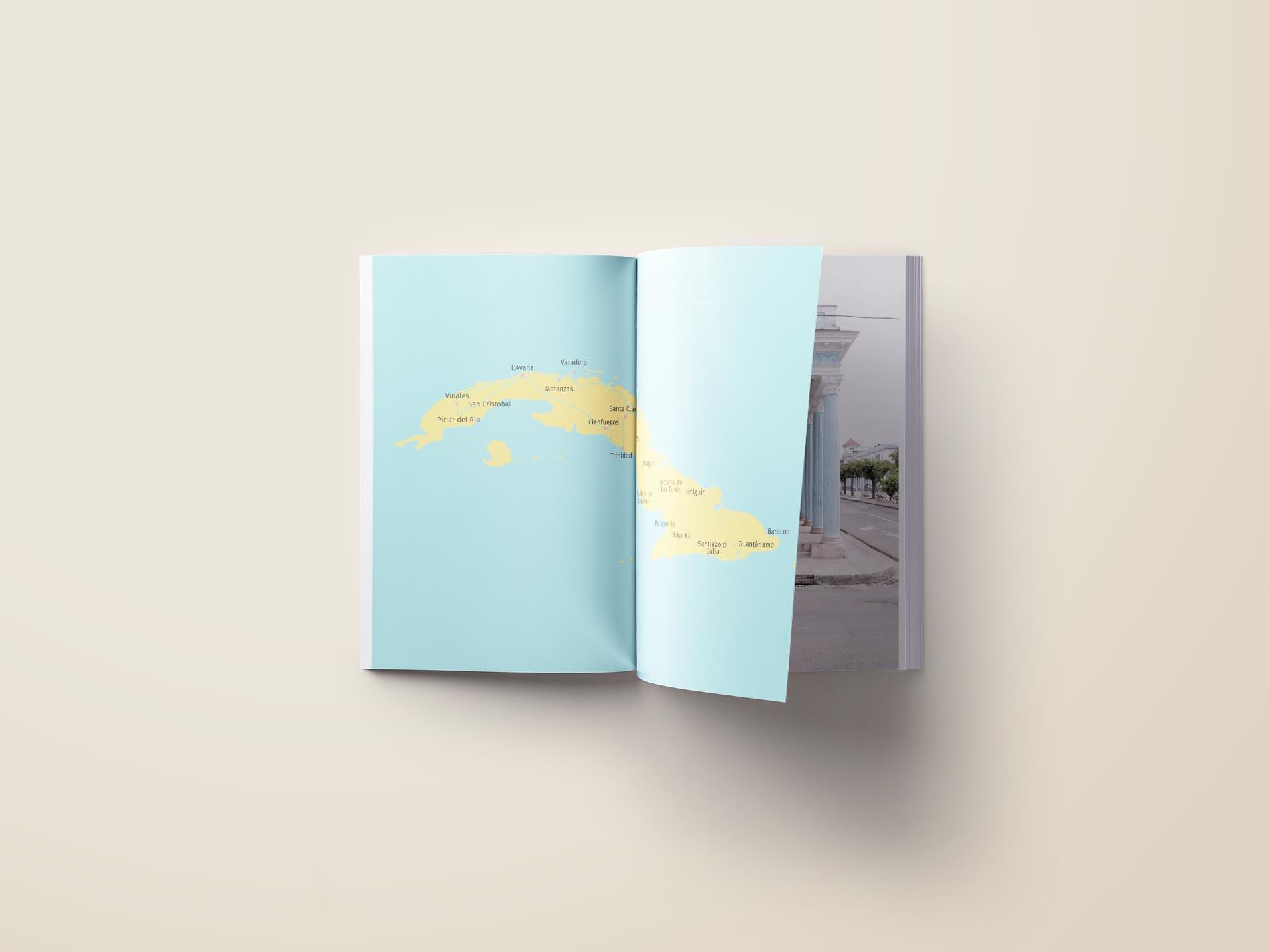 unviaggio cuba book racconto di viaggio consigli su cuba