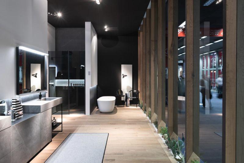 scegliere mobile per il bagno ideagroup