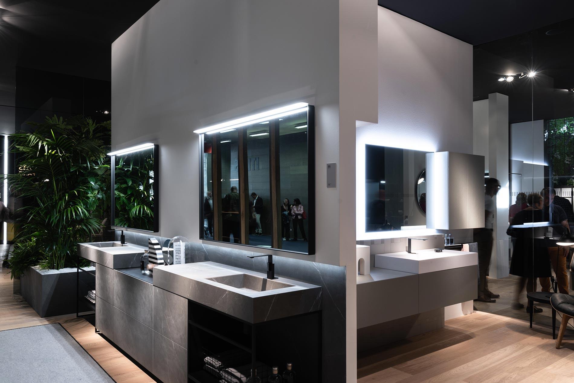 choosing the bathroom closet ideagroup cersaie