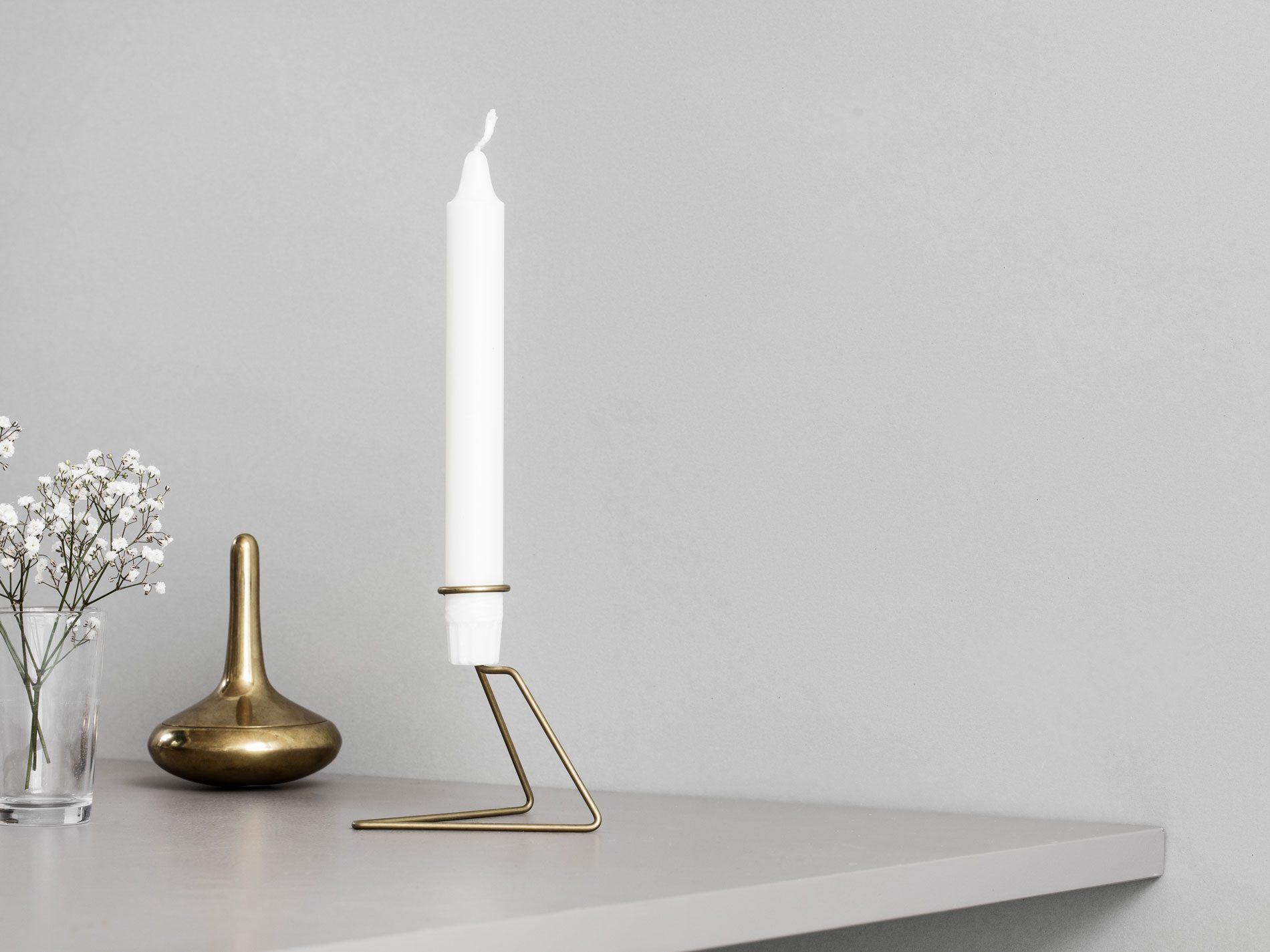 candelabri di design come sceglierli moebe