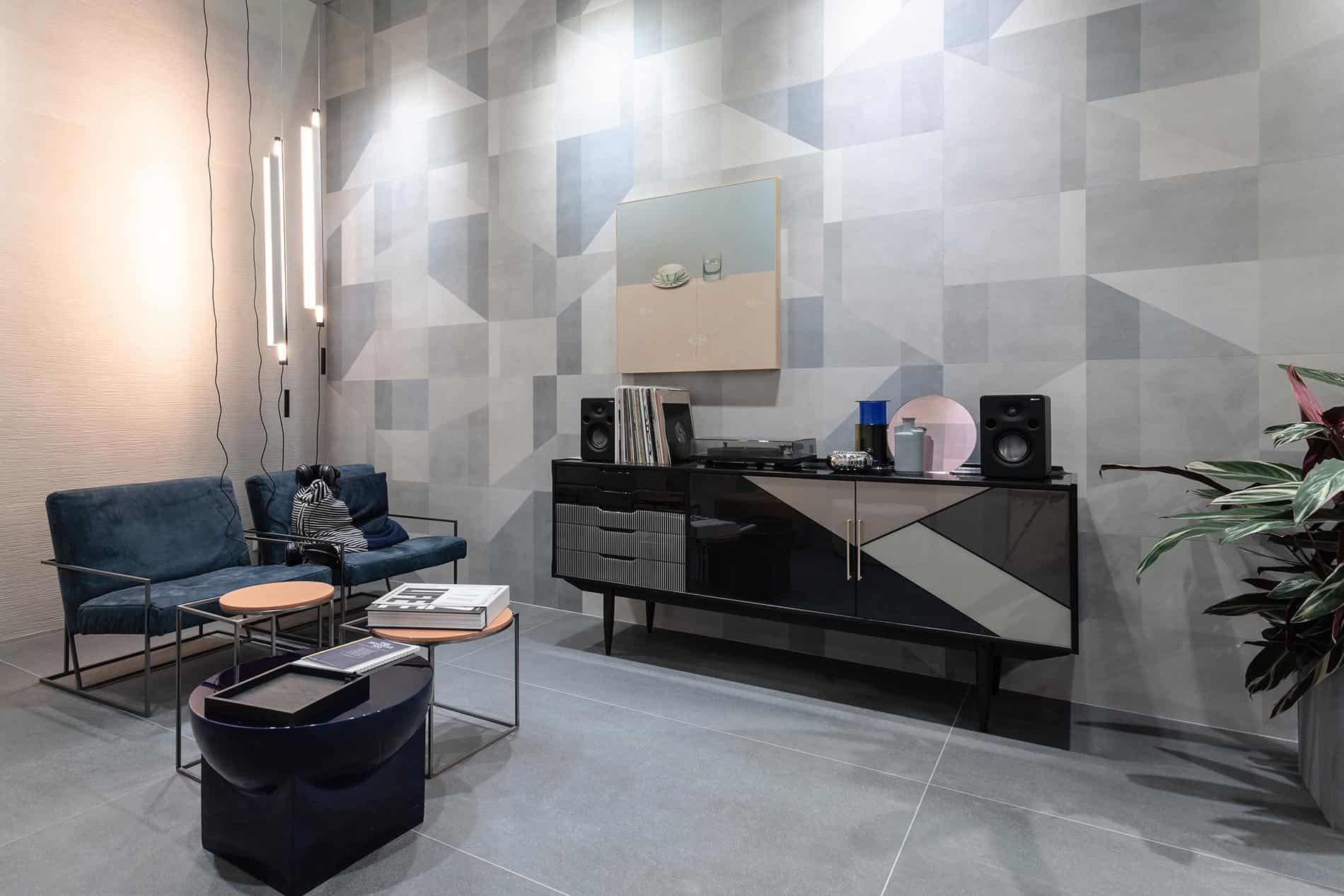 decor trend ceramics 2019