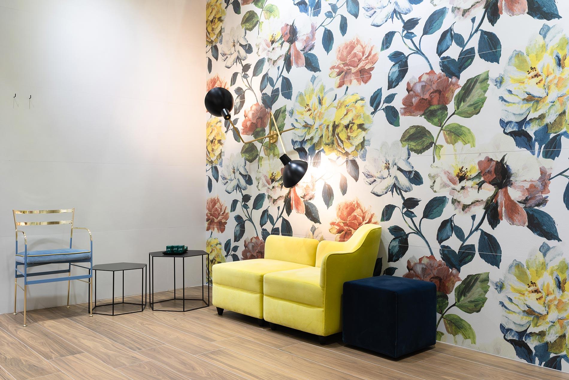 decoro trend ceramics 2019
