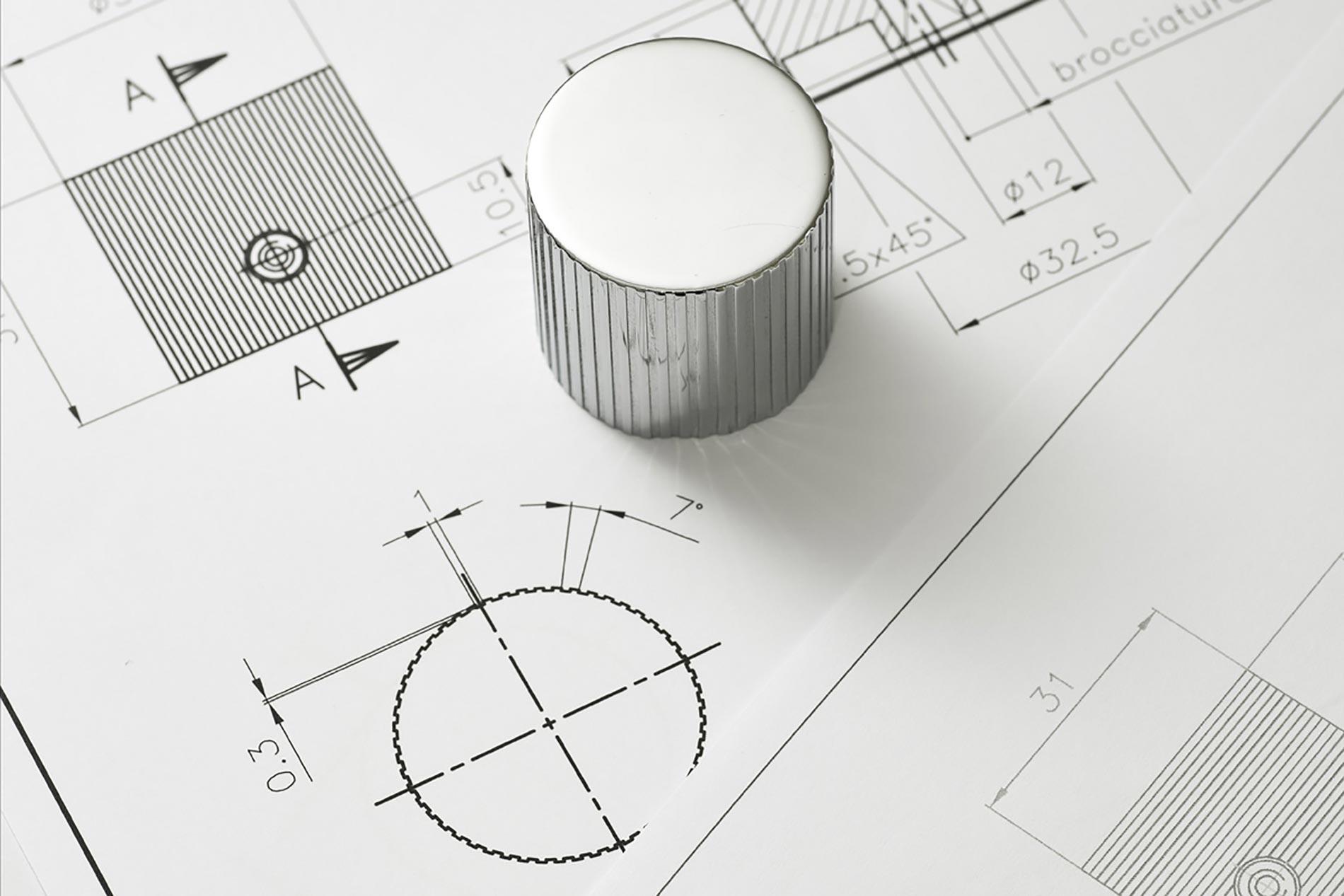 adi ceramics and bathroom design award 2018