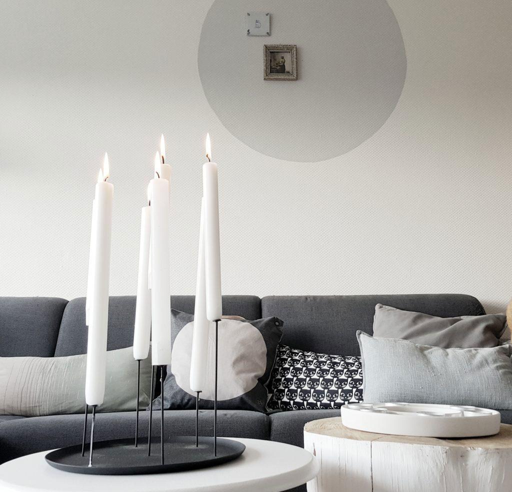 candelabri di design come sceglierli multicandle