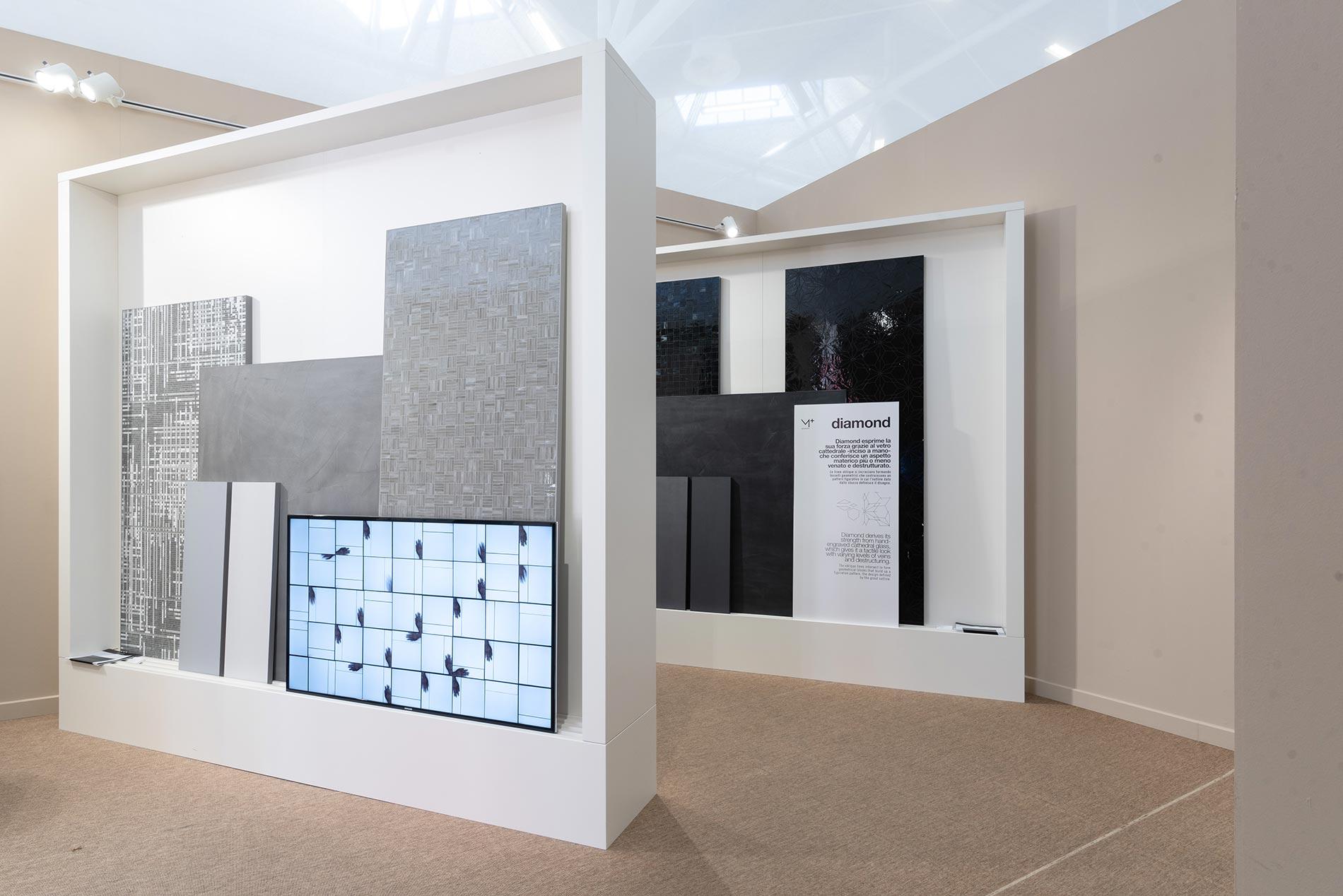 ADI Ceramic and bathroom design award 2018