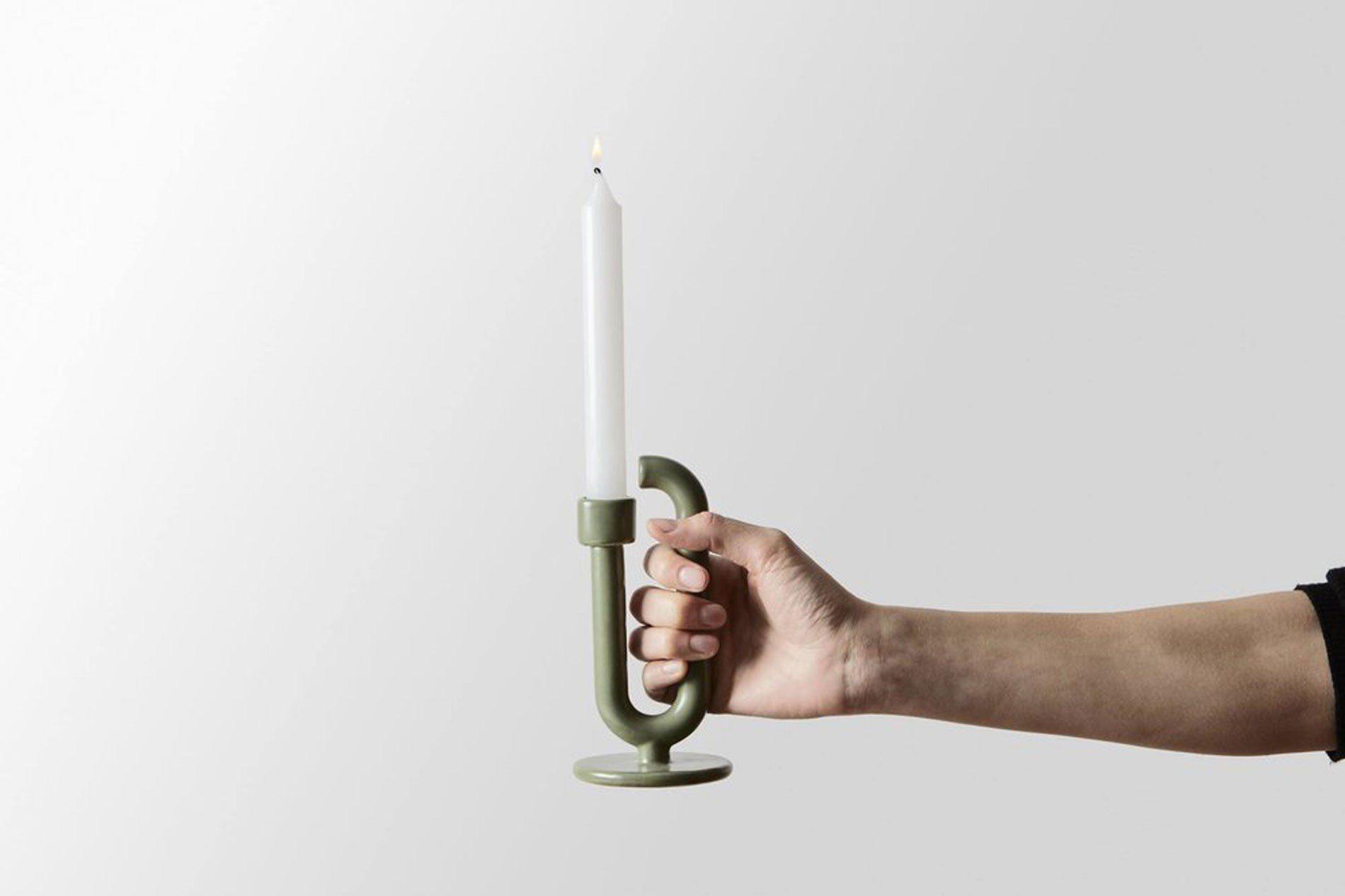 candelabri di design come sceglierli sovrappensiero design studio