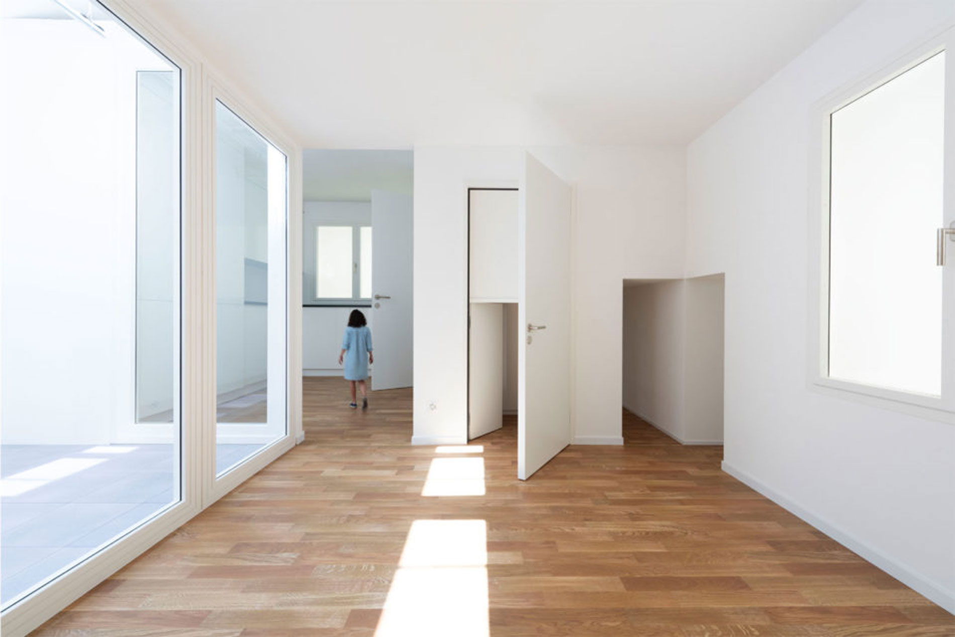 biennale architettura padiglione svizzera 240