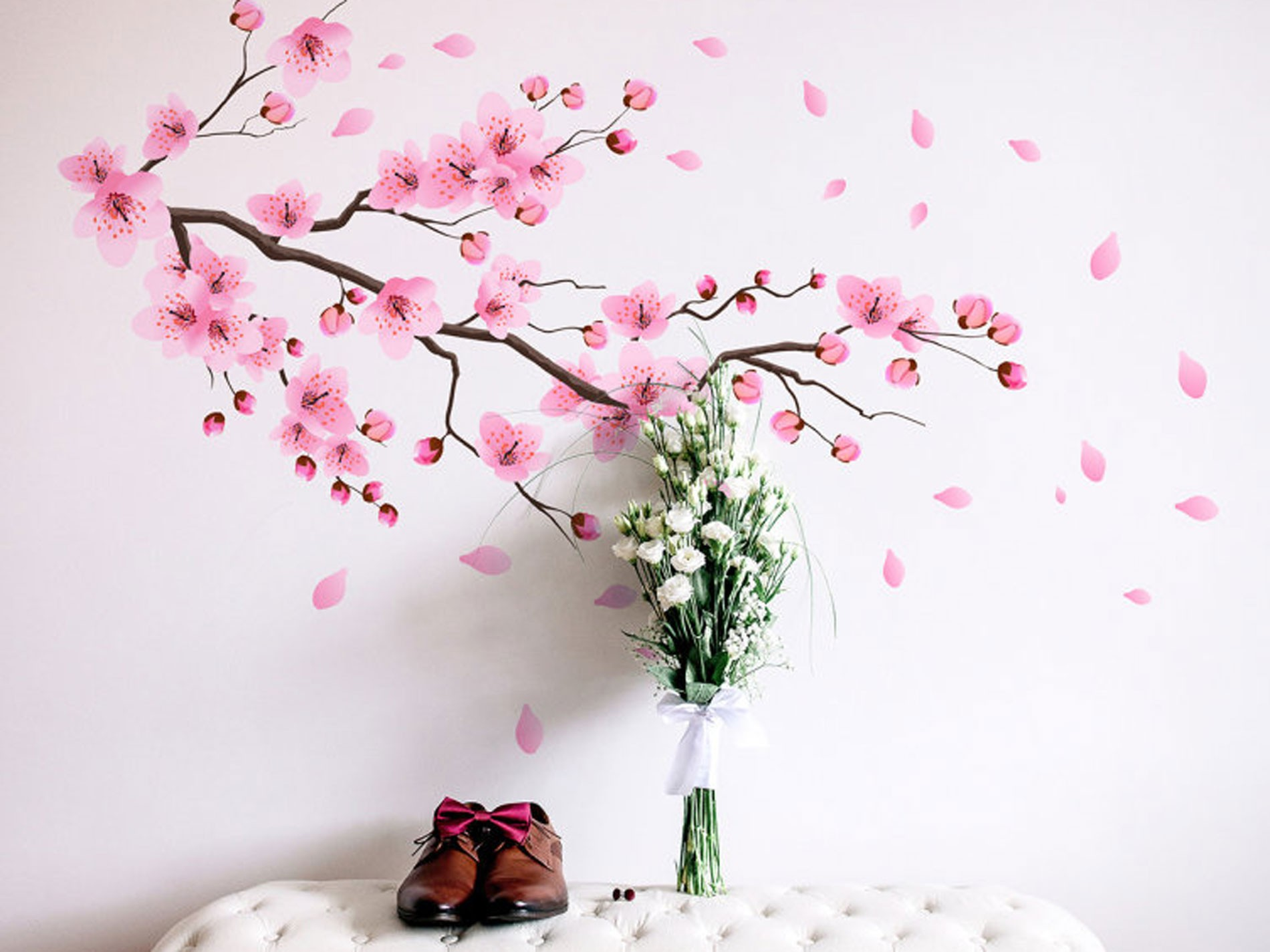 wall stickers decor tenstickers