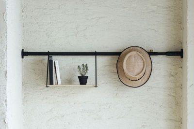 draw a line heian shindo interior design