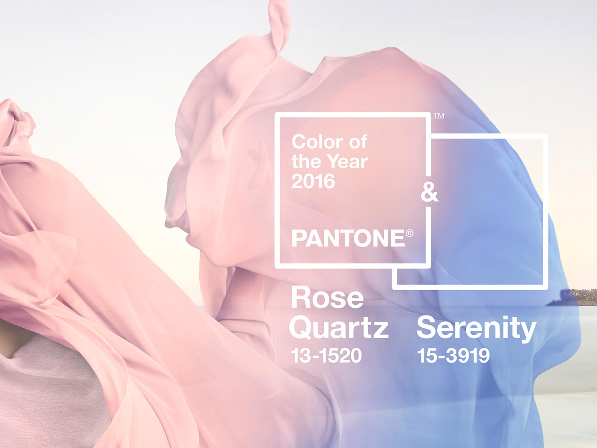pantone colour meaning