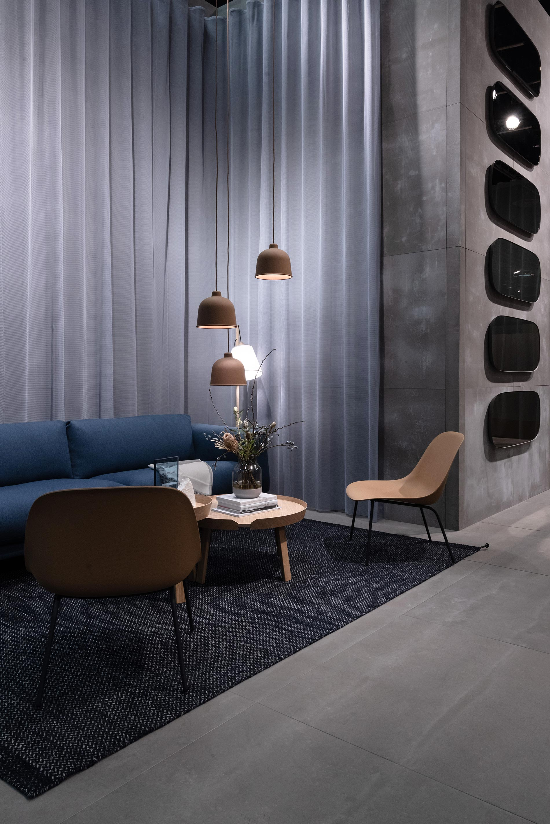 trend beige 2020 imm cologne 2019
