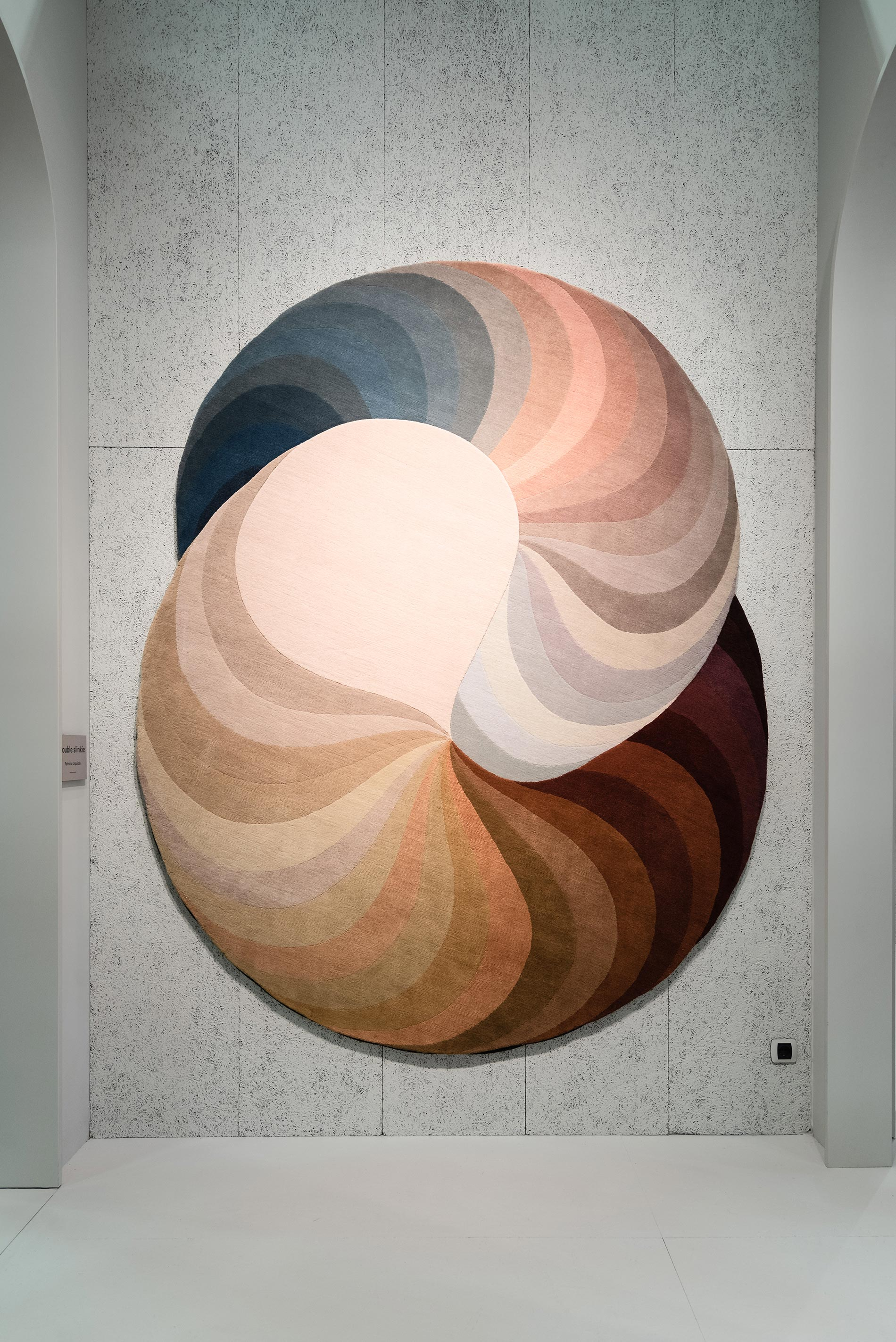 circle trend 2020 imm cologne 2019 cctapis
