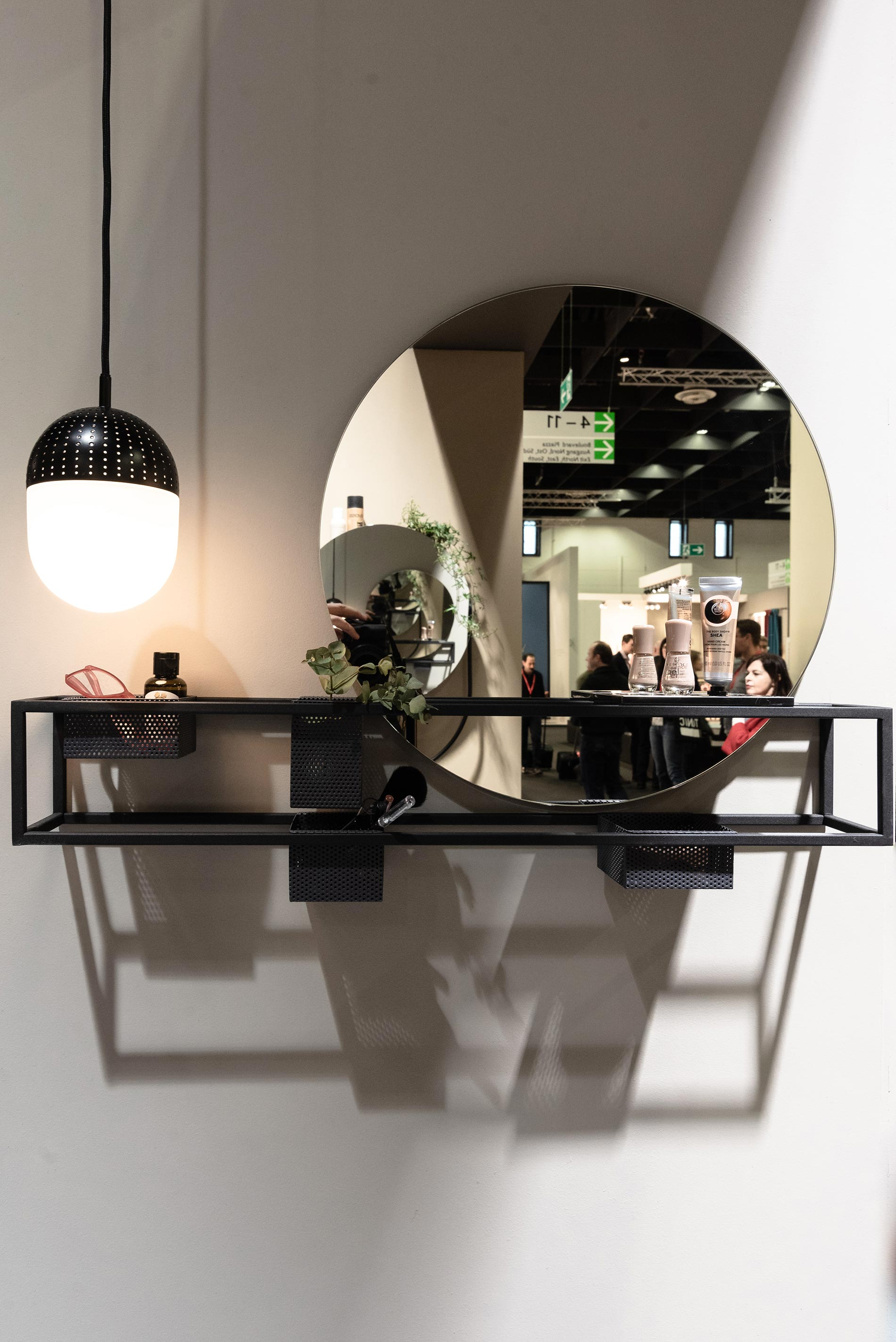 circle trend 2020 imm cologne 2019 woud